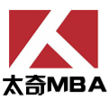 太奇MBA教育