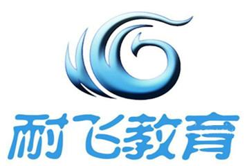 上海耐飞教育初三个性化1对1辅导课程图片