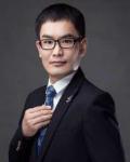MR.YANG