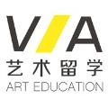 藝術類申請留學流程有哪些?