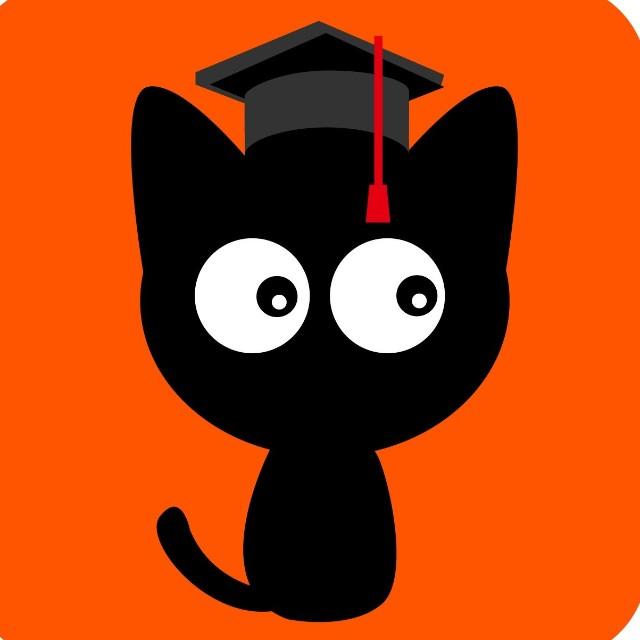 上海托雅猫教育