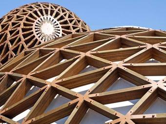 上海绿洲同济上海绿洲同济筑结构设计培训提高班图片