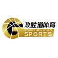 北京攻勝道籃球體育培訓