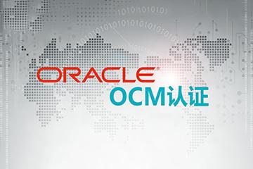 廣州東方瑞通廣州Oracle數據庫認證培訓課程圖片