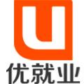 中公IT教育培訓