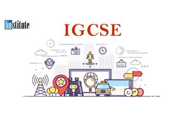上海翰林教育上海翰林IGCSE国际培训凯发k8App图片