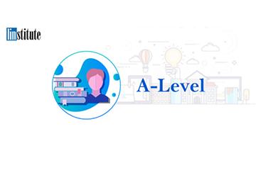 翰林国际教育A-level网上在线培训凯发k8App图片