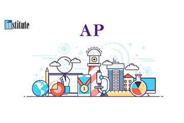 翰林国际教育AP网上在线培训凯发k8App图片