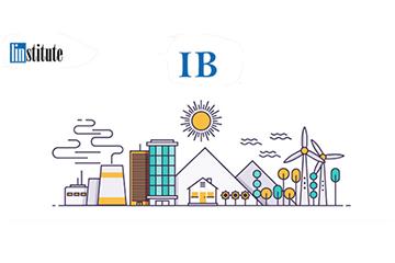 翰林国际教育IB网上在线培训凯发k8App图片
