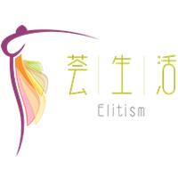 广州荟生活瑜伽