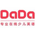 DaDa哒哒在线英语