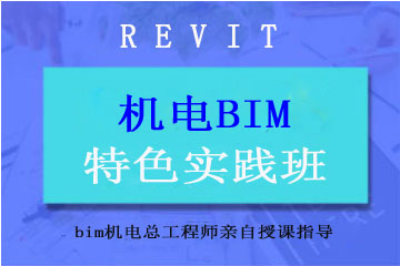 上海绿洲同济上海绿洲同济BIM机电凯发k8App图片