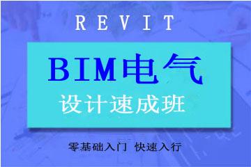 上海绿洲同济绿洲同济BIM电气设计凯发k8App图片