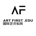 武汉AF国际艺术教育