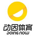 上海动因体育